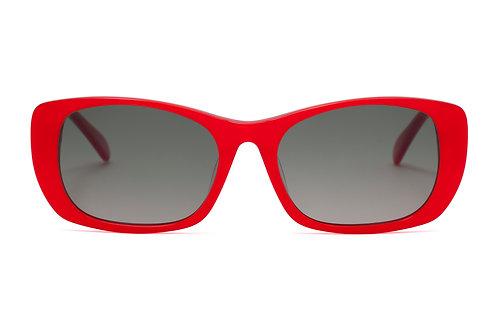 Mohlee C137 Sunglasses