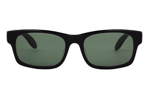Jordan M100 Sunglasses
