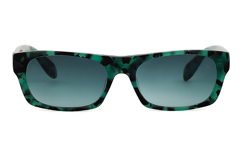 Borgo M16 Sunglasses