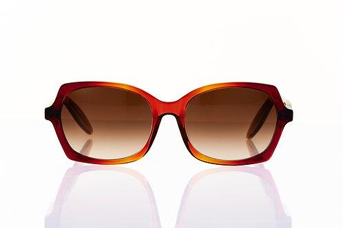 Freida JA17 Sunglasses
