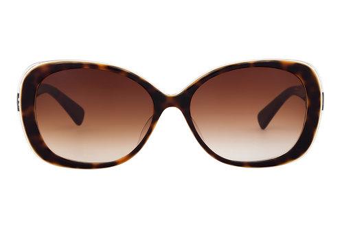 Cecelia L21 Sunglasses
