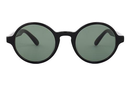 M2005 M100 Sunglasses