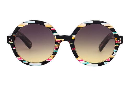 M2010 S41 sunglasses