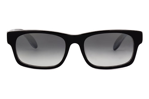 Jordan LM01 Sunglasses