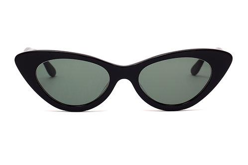 Audrey M100 Sunglasses