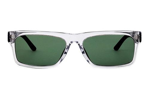 Swarve S000/M100 Sunglasses