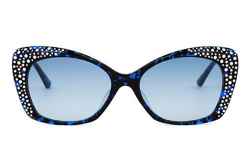 Twizel A203 Swarovski Sunglasses