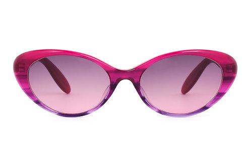 Mirabelle J54 Sunglasses