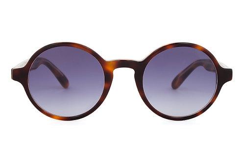M2005 A30 Sunglasses