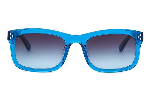 Benjamin AB46 Sunglasses