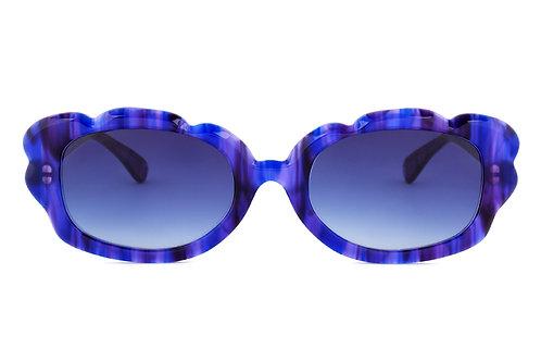Flora E2 Sunglasses