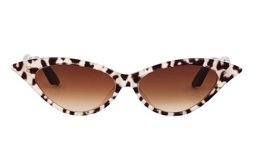 Doris CM53 Sunglasses