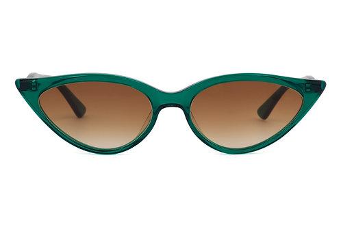 M001 K62 Sunglasses