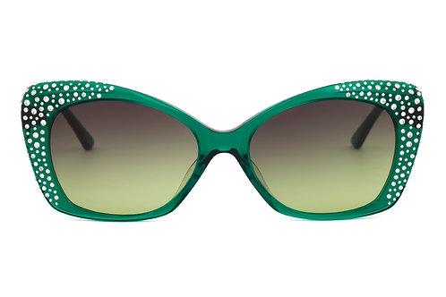 Twizel K62 Swarovski Sunglasses