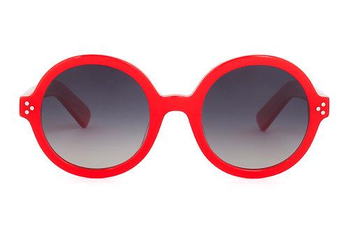 M2010 C137 Polarised sunglasses