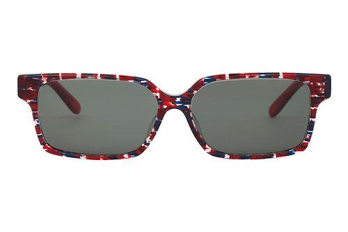 Michael MY3 Sunglasses