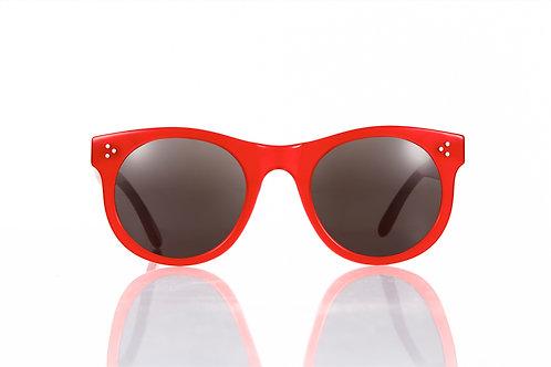Bobby C137 Sunglasses