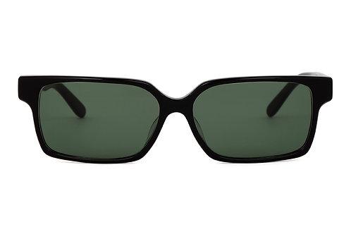 Michael M100 Sunglasses
