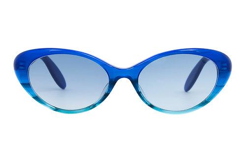 Mirabelle J57 Sunglasses