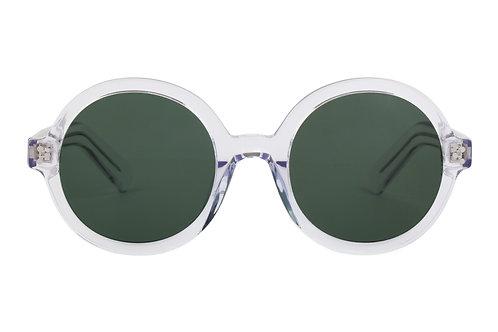 M2010 S000 sunglasses