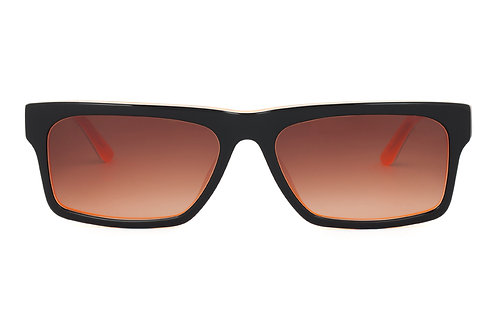 Swarve J131 Sunglasses