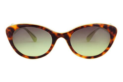 Tigez/SUN D112  colour of frame is lighter than photo