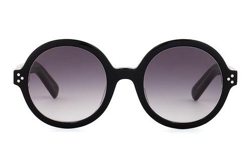 M2010 C160 sunglasses