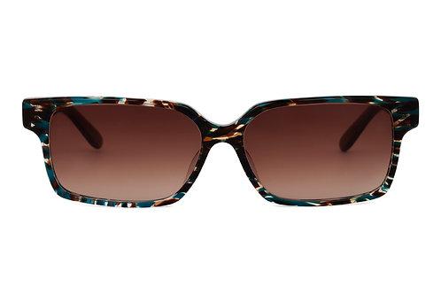 Michael Y4 Sunglasses