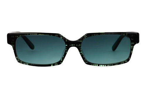 Hutchence J315 Sunglasses