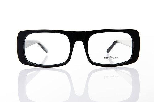 Humongous M100 Optical