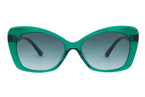 Twizel K62 Sunglasses