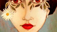 Obras de Modigliani expostas na Itália são falsas, diz perita