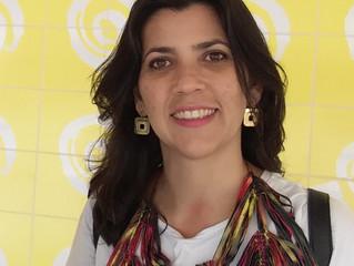 Sinjor convida jornalistas para palestra em evento de confraternização da categoria