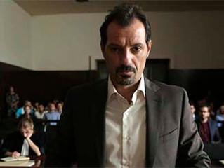 Após escapar da censura, 'O Insulto' se tornaa 3ªmaior bilheteria do Líbano