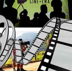 Inscrições abertas para o festival Cine.Ema 2018