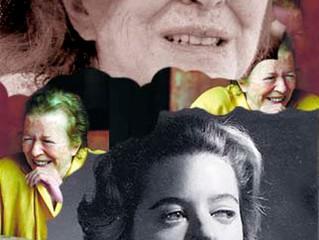 Escritora Hilda Hilst será homenageada pela Flip em 2018