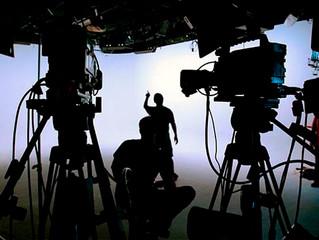 MinC lança 11 editais de audiovisual no valor de R$ 80 milhões