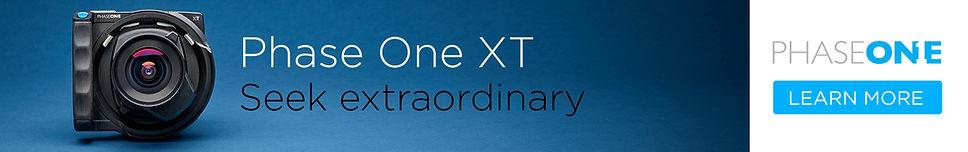 XT_Web_Banner_949x149_1.jpg