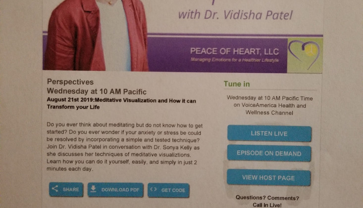 Interview with Dr. V Patel.jpg