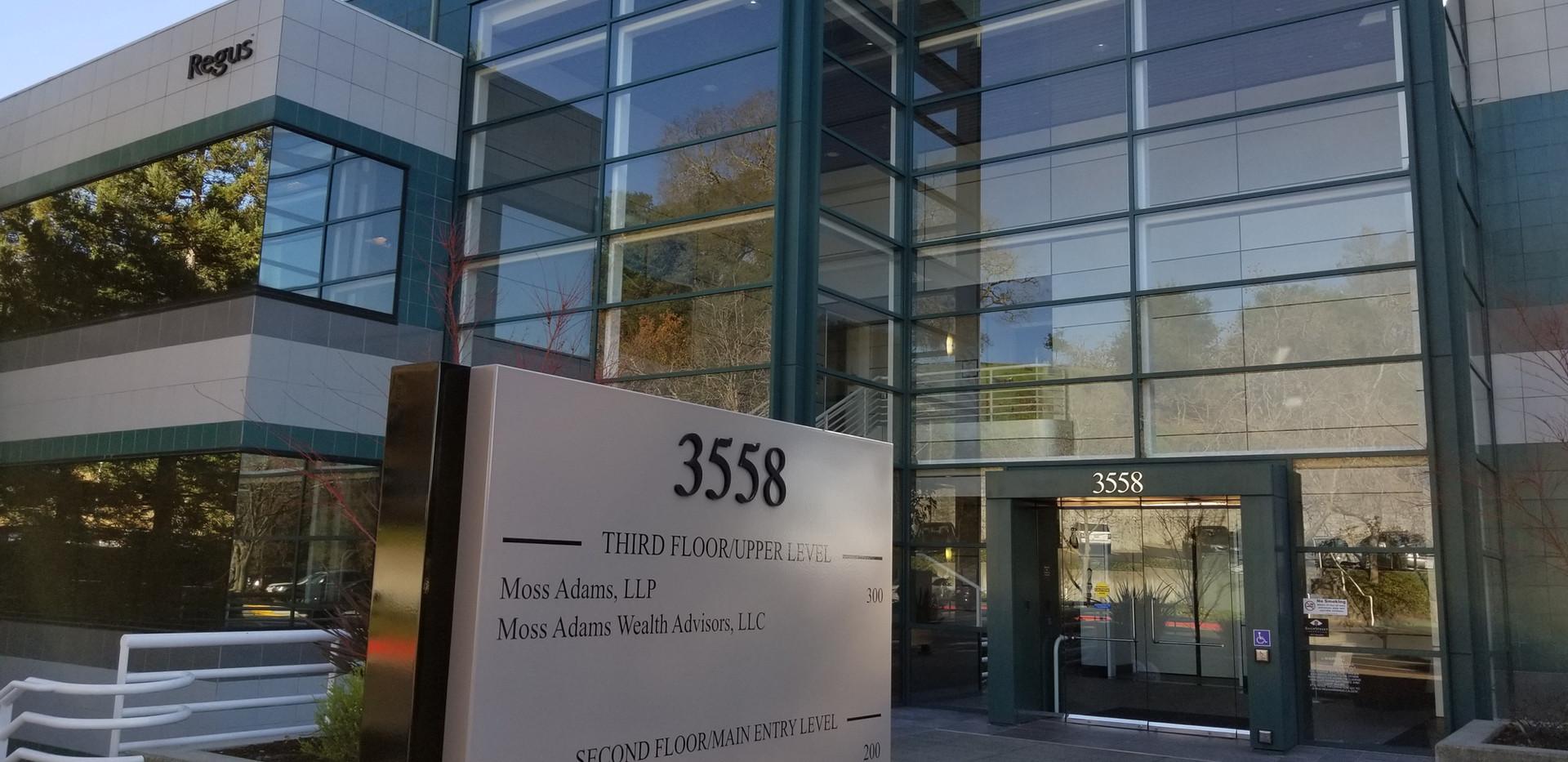 My Regus Office in Santa Rosa, CA.jpg