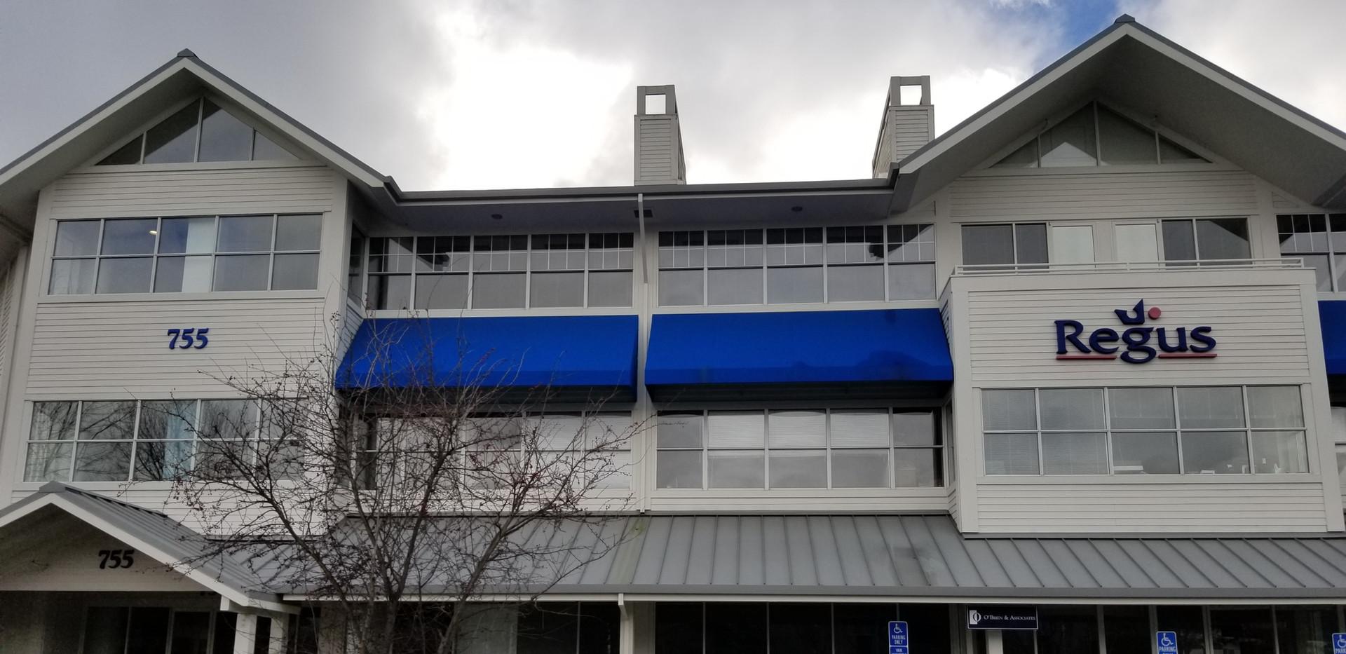 My Regus Office in Petaluma, CA.jpg