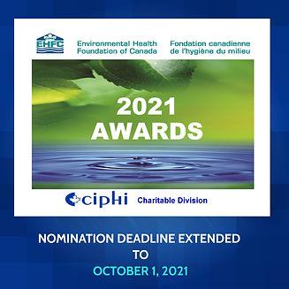 2021 award extension (1).jpg