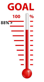 Goal Thermometer 88% (1).jpg