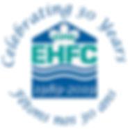 EHFC large round.jpeg