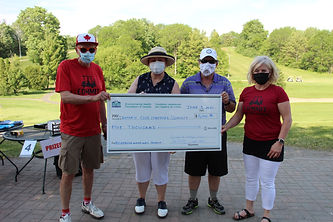 IMG_0488 COMMIT 2021 June golf tournament eco stove fundraiser.JPG