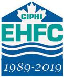 GET YOUR EHFC SWAG ON