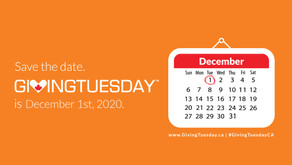 It is the season of giving.  Save the date & consider donating to Charitable Division of CIPHI.