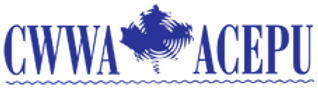 logo_cwwa.png