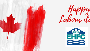 Happy Labour Day