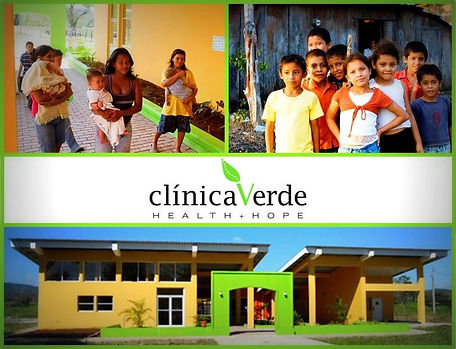 Clinica Verde.jpg